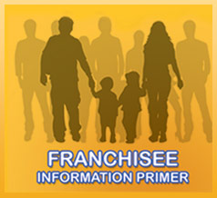 Franchisee Information Primer